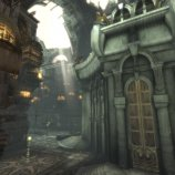 Скриншот Fury