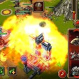 Скриншот Command & Conquer: Red Alert (2009) – Изображение 7