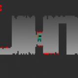 Скриншот You kill Reiji