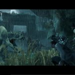 Скриншот Peter Jackson's King Kong – Изображение 10