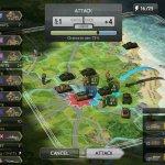 Скриншот Wars and Battles – Изображение 16