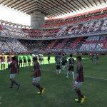 Скриншот Pro Evolution Soccer 2014 – Изображение 5