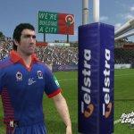 Скриншот Rugby League 2 – Изображение 6