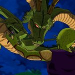 Скриншот Dragon Ball: Revenge of King Piccolo – Изображение 67
