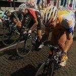 Скриншот Tour de France: The Official Game – Изображение 10