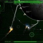 Скриншот Planetary Defence – Изображение 3