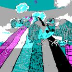 Скриншот EVERYTHING – Изображение 3