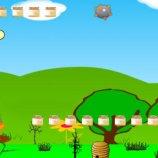 Скриншот Bee Run