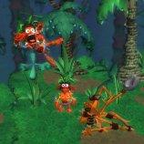 Скриншот Ancients of Ooga – Изображение 10