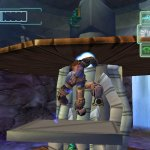 Скриншот Galidor: Defenders of the Outer Dimension – Изображение 8
