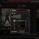 Скриншот Warkeepers