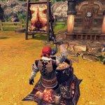 Скриншот RaiderZ – Изображение 192