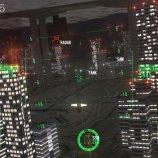 Скриншот Raiders Sphere 4th – Изображение 3
