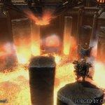 Скриншот Panzar: Forged by Chaos – Изображение 82