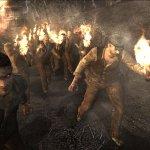 Скриншот Resident Evil 4 Ultimate HD Edition – Изображение 22