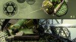 Открылся предзаказ на X Rebirth в Steam. - Изображение 14