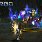 Скриншот ARGO Online – Изображение 10