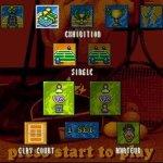 Скриншот International Tennis Tour – Изображение 2