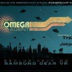 Скриншот Omega Agent – Изображение 1