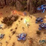 Скриншот Meridian: Squad 22 – Изображение 3