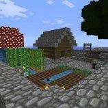 Скриншот SkyBlock - Mini Survival Game in Block Sky Worlds – Изображение 3