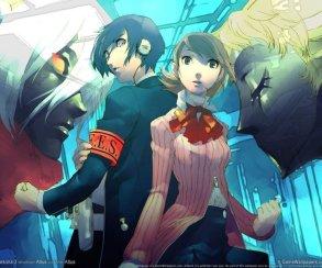 Atlus рекламирует новую игру от создателей Persona и Catherine