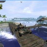 Скриншот Vatan – Изображение 49
