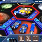 Скриншот Arkis Vir - Conquer the Galaxy – Изображение 3