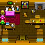 Скриншот Blossom Tales: The Sleeping King – Изображение 15
