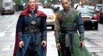 Героев и злодеев «Доктора Стрэнджа» засняли в отличном качестве - Изображение 4