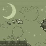 Скриншот 8bit Doves