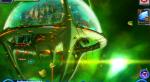 Game Insight выпустит новую игру на iPad - Изображение 5