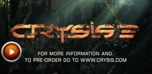 Crysis 3. Видео #13