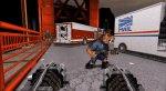 Фейк или нет? По слухам, новый Duke Nukem – «ремикс» DN3D - Изображение 4