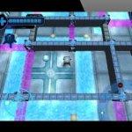 Скриншот Titan: Escape the Tower – Изображение 2