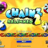 Скриншот Chainz 2 Relinked