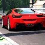 Скриншот Assetto Corsa – Изображение 22