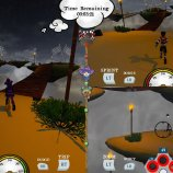 Скриншот Death Stair