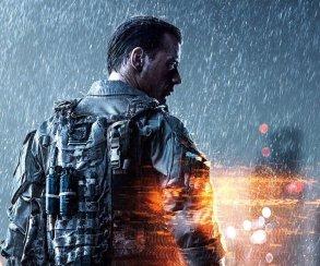 DICE прекращает поддержку Battlefield 4
