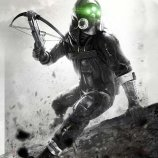 Скриншот Tom Clancy's Splinter Cell Blacklist