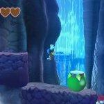 Скриншот Klonoa – Изображение 37