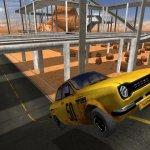 Скриншот TrackMania (2003) – Изображение 35