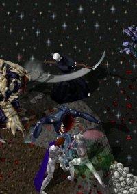 Обложка Ultima Online: Age of Shadows
