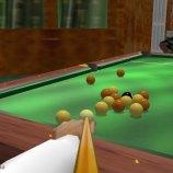 Скриншот Ultimate 8 Ball