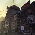 Скриншот City of Villains – Изображение 120