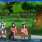 Скриншот Spike Girls – Изображение 2
