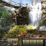 Скриншот Zатерянный город Z