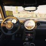 Скриншот World of Speed – Изображение 73