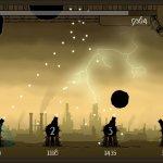 Скриншот Storm (2010) – Изображение 1