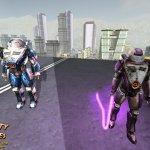 Скриншот Atomic City Adventures: The Case of the Black Dragon – Изображение 6